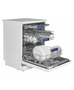 Siemens SN236W02KE vaatwasser