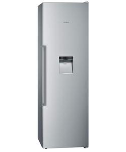 Siemens vrieskast GS36DBI2V