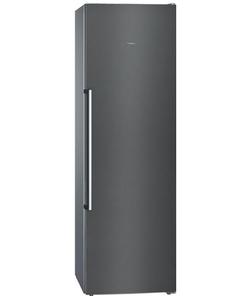 Siemens vrieskast GS36NAX3P