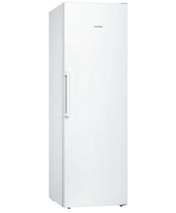 Siemens Vrieskast GS36NUW3V