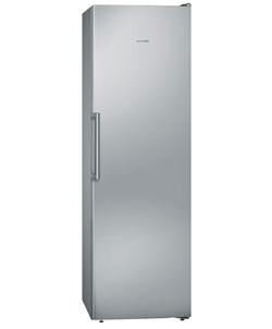 Siemens vrieskast GS36NVI3P