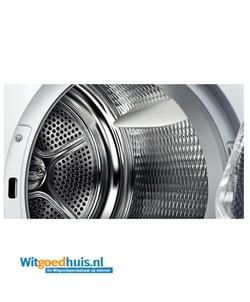 Siemens WT46G490NL iQ500 Extra Klasse wasdroger