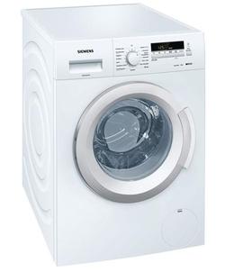 Siemens wasmachine WM14K261NL