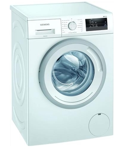 Siemens wasmachine WM14N005NL