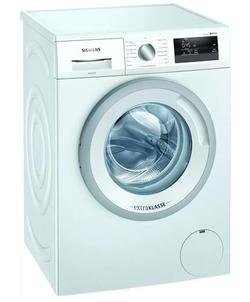 Siemens wasmachine WM14N095NL