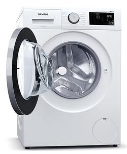 Siemens WM14T780NL wasmachine