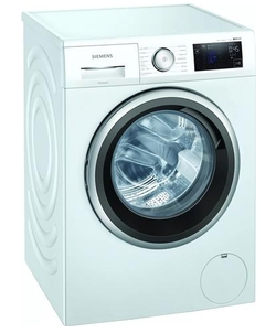 Siemens wasmachine WM14UP00NL