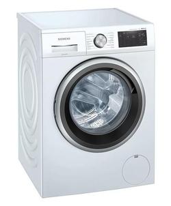 Siemens wasmachine WM14UQ00NL