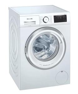 Siemens wasmachine WM14UQ95NL