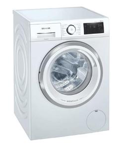 Siemens wasmachine WM14UR90NL