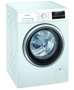 Siemens wasmachine WM14UT00NL