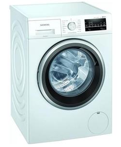Siemens wasmachine WM14UT75NL