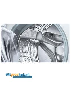 Siemens WM16O5C2NL iQ700 Extra Klasse wasmachine