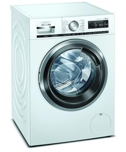 Siemens wasmachine WM6HXL70NL