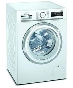 Siemens wasmachine WM6HXL90NL