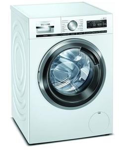 Siemens wasmachine WM6HXM70NL