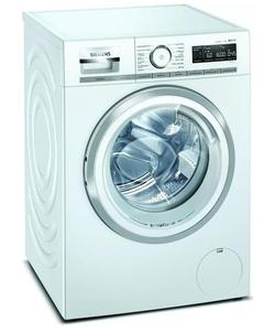 Siemens wasmachine WM6HXM90NL