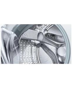 Siemens WM6HXM90NL wasmachine