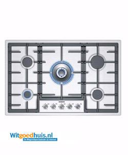 Siemens inbouw kookplaat ED895RB90N iQ700
