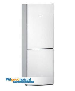 Siemens koel vriescombinatie KG33VVW30 iQ300