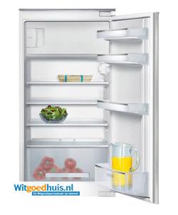 Siemens inbouw koelkast KI20LV20 iQ100
