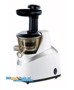 MontAna keukenmachine ZZJ805