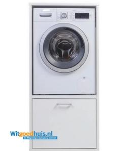 Wastoren accessoire WSCS146 Verhoogmeubel