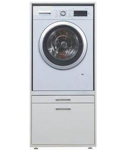 Wastoren accessoire WSCS1462-1