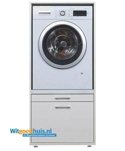 Wastoren accessoire WSCS1462 Verhoogmeubel