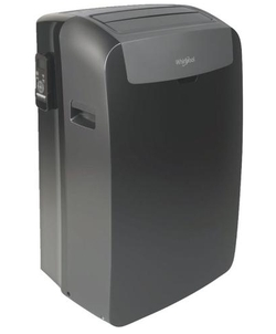Whirlpool airconditioner PACB29HP