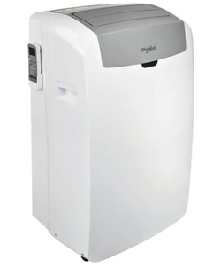 Whirlpool airconditioner PACW212CO