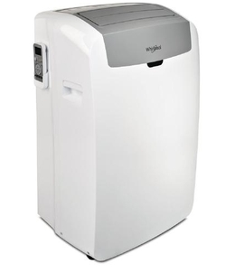 Whirlpool airconditioner PACW212HP