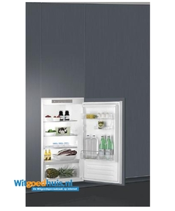 Whirlpool inbouw koelkast ARG 10081 A++ S
