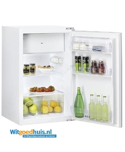 Whirlpool inbouw koelkast ARG 450/A+