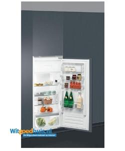 Whirlpool inbouw koelkast ARG 861/A+