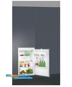 Whirlpool inbouw koelkast ARG 9072 A++ S