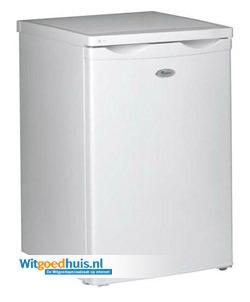 Whirlpool koelkast ARC 103 AP