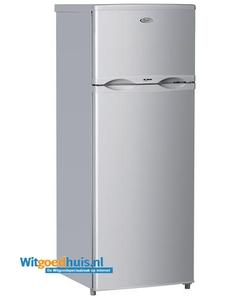 Whirlpool koelkast ARC 2353 AL