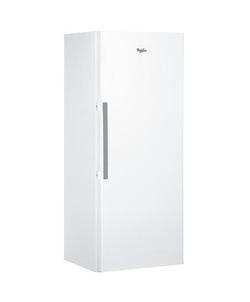 Whirlpool koelkast SW6 A2Q W 2