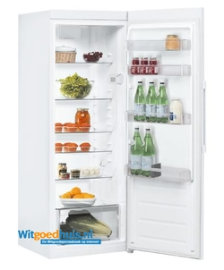 Whirlpool koelkast SW6A2QW
