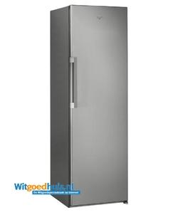 Whirlpool koelkast SW8 AM2C XR