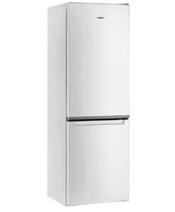 Whirlpool koelkast W7 821I W
