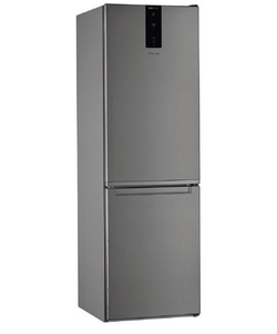Whirlpool W7 821O OX koelkast