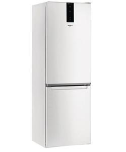 Whirlpool koelkast W7 821O W