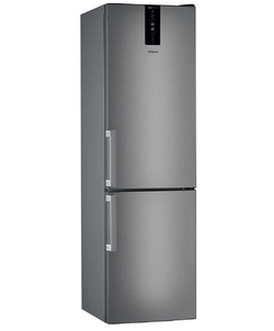 Whirlpool koelkast W7 832T MX H
