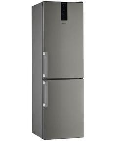 Whirlpool koelkast W9 831D IX H