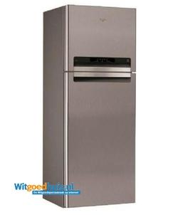 Whirlpool koelkast WTV 45972 NFC IX