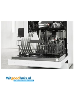 Whirlpool WFC 3B16 vaatwasser