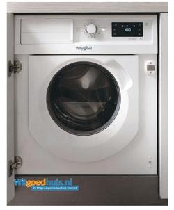 Whirlpool was-droogcombinatie BI WMWG 71484E EU
