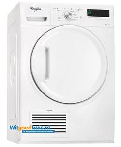 Whirlpool wasdroger DDLX 90111